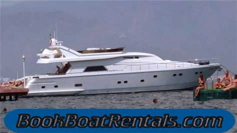 affordable boat rental in key largo rent a boat in key - Boat Rental In Key Largo