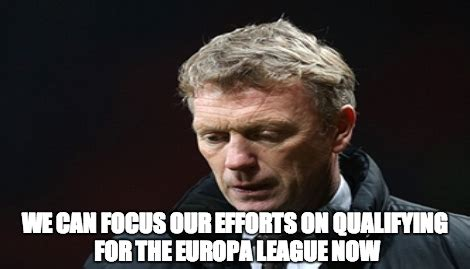 David Moyes Memes - its officially a crisis david moyes jokes memes sweep