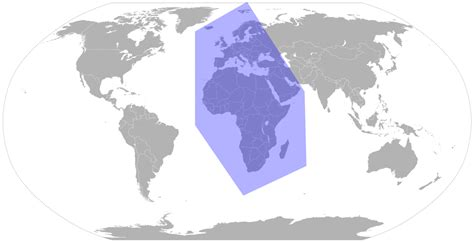 emea region europe the middle east and africa wikipedia
