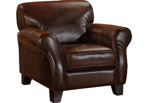 man cave recliners imeeshu com my first furniture refinishing project
