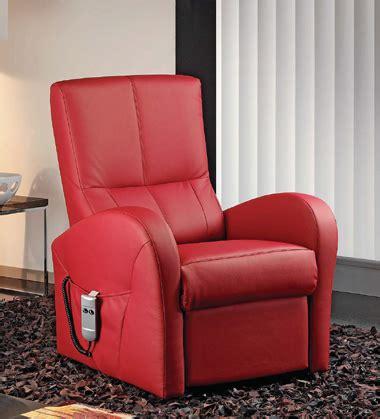 produzione poltrone relax produzione poltrone relax a brescia consegna in 48h