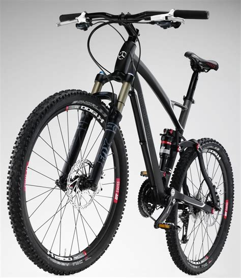 mercedes bicycle mercedes mountain bike bikes bike sport