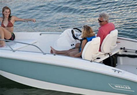 epic boats msrp playing boston whaler 170 super sport 2014 boston
