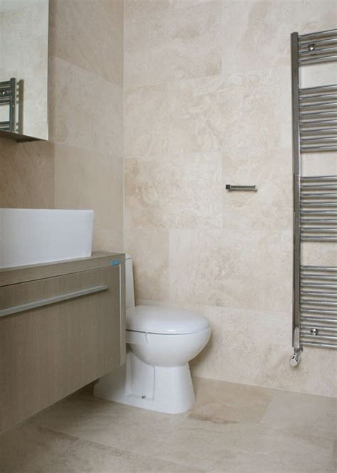 tiles for bathrooms uk 40 beige stone bathroom tiles ideas and pictures