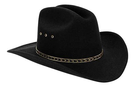 xpress boats hat the gallery for gt mexican straw hats for men
