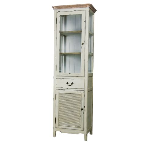 Slim Storage Cabinet News Slim Cabinet On Justrite Slimline Flammable Storage Cabinet Slim Cabinet Bukit