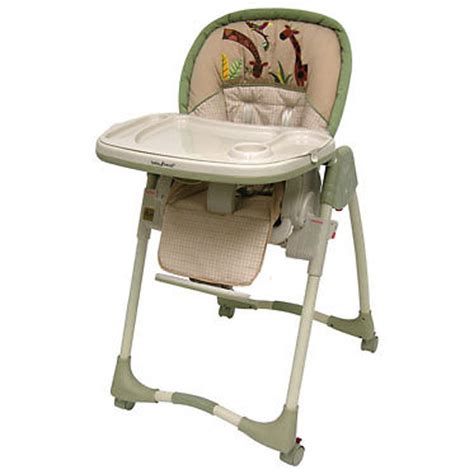 baby trend high chair how to buy used baby trend high chairs ebay