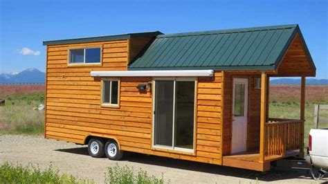 Cabin On Wheels For Sale by Tiny Cabins Most Fascinating Designs Landscape Design