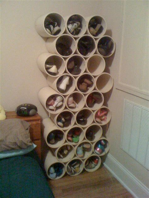 Doll Display Cabinet Flickr Finds Shoe Storage Desire To Inspire
