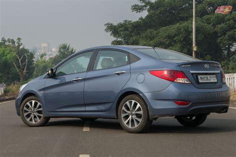 hyundai verna auto reliability report 187 motoroctane