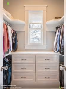 17 best ideas about closet dresser on closet
