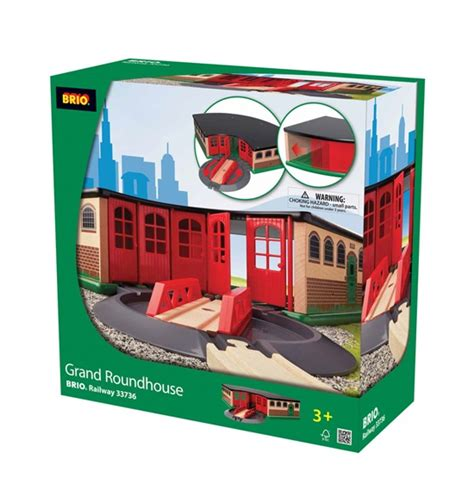 brio box brio railway train accessories full range of wooden toys