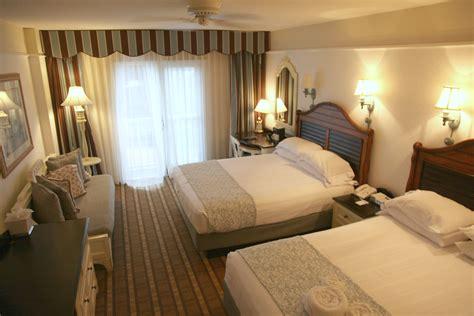 world room staying at the disney club resort club enchanted traveler