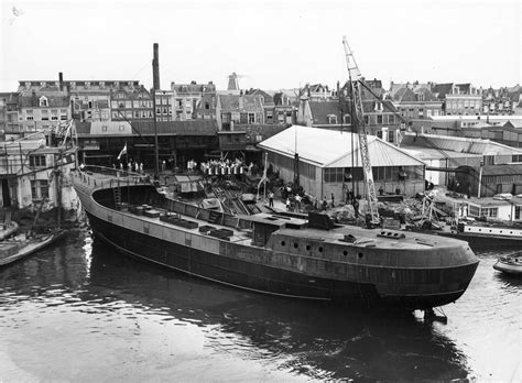 sleepboot sinoniem scheepswerf en motorenfabriek fa s seijmonsbergen