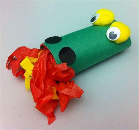 tp craft preschool crafts storytime