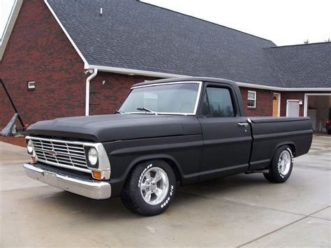 0 1969 pickup trucks old car and truck pictures 69 f100 classic wheels pinterest ford irons and page 3