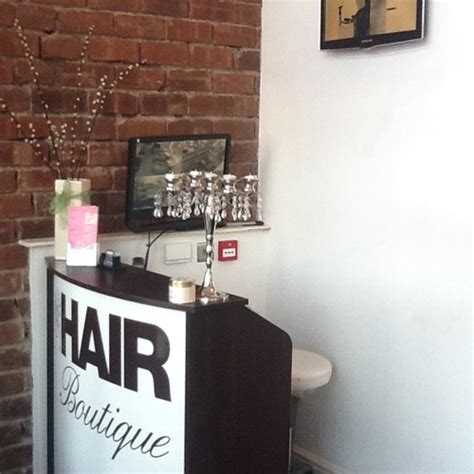 ladario stile moderno hair boutique website the hair boutique renfrew health