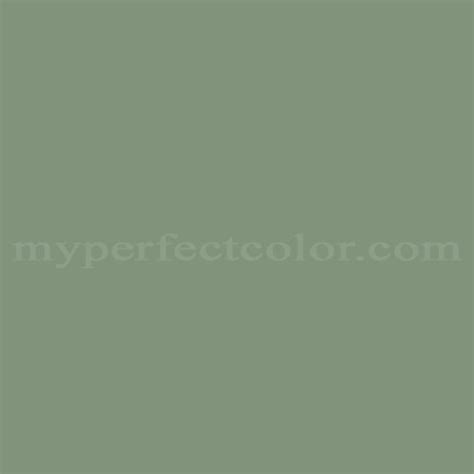 richards 2656 d dusty green match paint colors myperfectcolor
