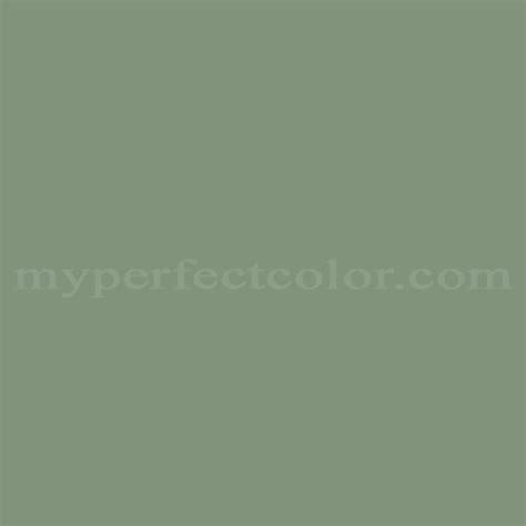 richards 2656 d dusty green match paint colors myperfectcolor