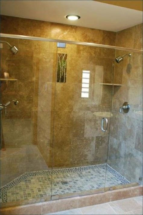 master bathroom with walk in shower designs quotes 17 best images about showers on pinterest bathroom