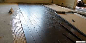 Engineered Hardwood Flooring Installation Engineered Flooring Engineered Flooring Faq