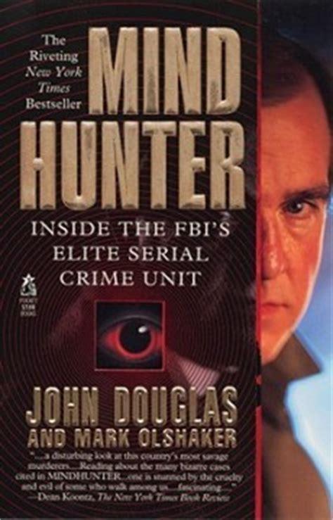 mind hunter   fbis elite serial crime unit