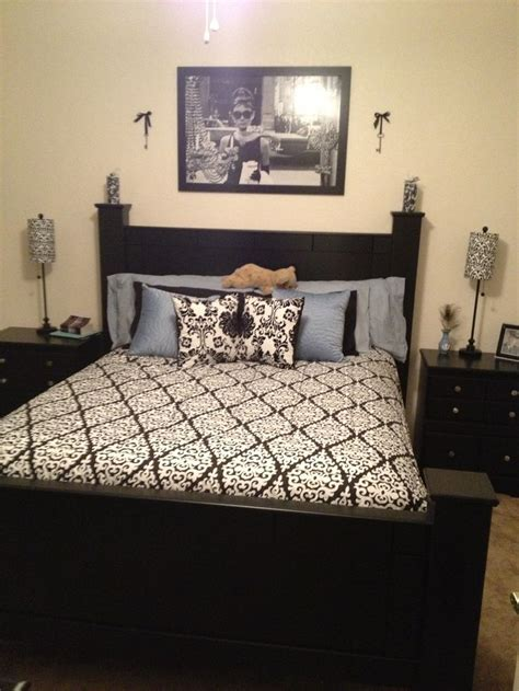 Hepburn Style Bedroom by Pin By Mancinelli Trumbull On Style