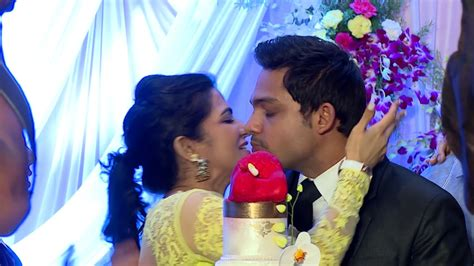 vijay tv priyanka marriage photos news about dd marriage