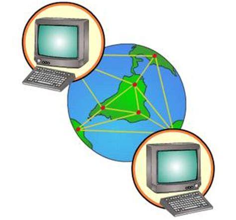 imagenes educativas wikipedia la tecnologia y la educacion la importancia de los medios