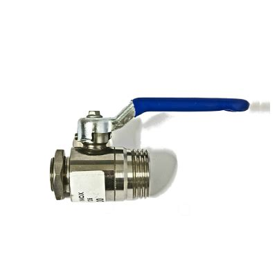 rubinetti acciaio inox rubinetti in acciaio inox enolapi