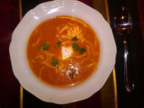 california pizza kitchen tortilla soup wow blog