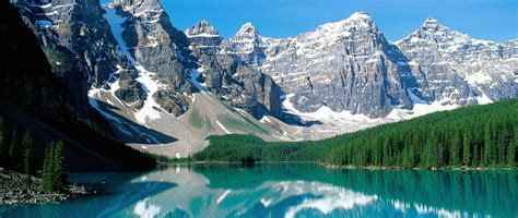 Find In Alberta Rv Vacations Gorving In Alberta