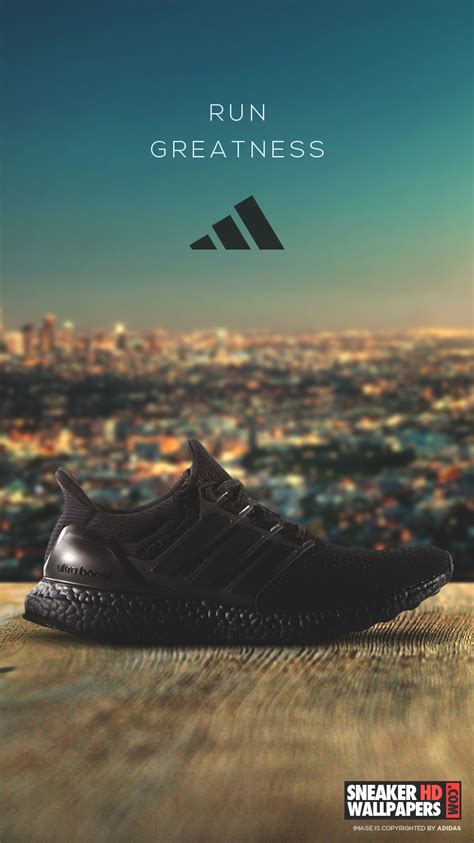 adidas wallpaper ios sneakerhdwallpapers com your favorite sneakers in hd and