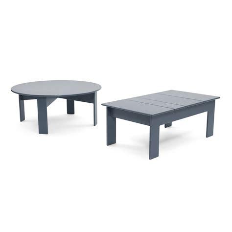 convertible dining table set 100 convertible coffee dining table dining tables