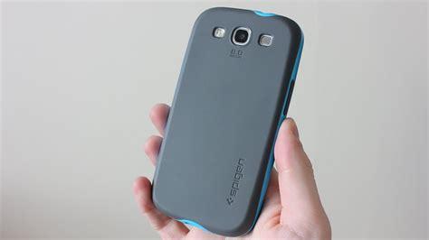 Neo Hybrid Sgp Spigen Casing Samsung Galaxy A3 Aksesoris sgp spigen samsung galaxy s3 neo hybrid lumi review