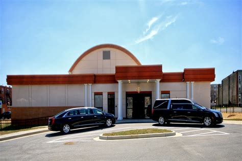 wiley funeral home rachael edwards