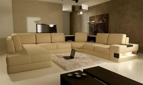 wohnzimmer ideen braun 115 sch 246 ne ideen f 252 r wohnzimmer in beige archzine net