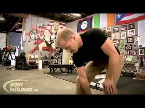 tim ferriss kettlebell swing 17 best images about tim ferriss on pinterest wickets