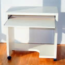 Computer Desk Sale Ikea For Sale Zurich Glattpark Area Ikea Computer Desk