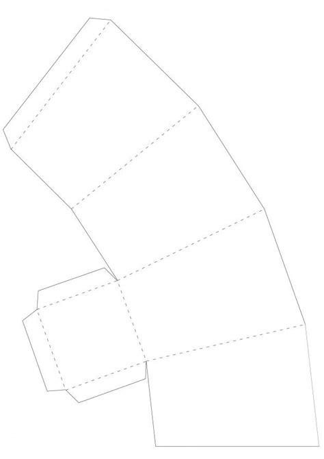 Pin de Carmen carvalho em fuxikixes | Caixas de pipoca