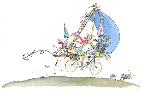 mrs armitage on wheels the wonderful tale of mrs armitage laurence s wee blog