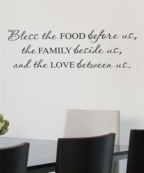 wallquotes com by belvedere designs the family beside us