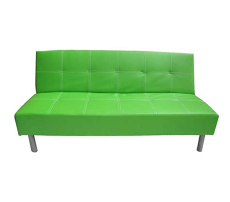 lime green futon college student essential lime green college futon