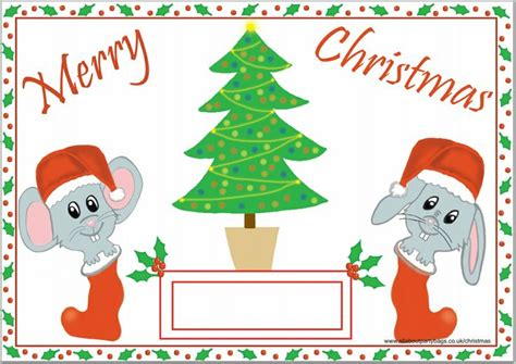 printable christmas placemats free printable placemat http www allaboutpartybags co uk