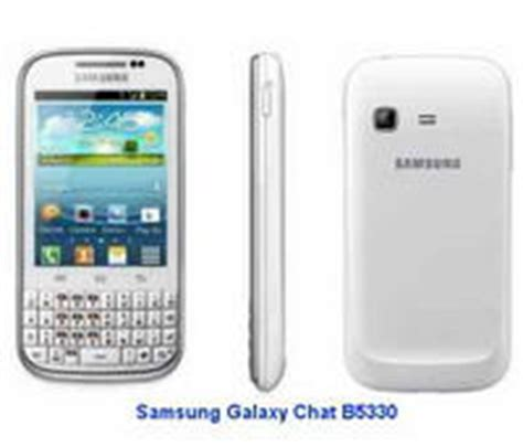 Merk Hp Samsung Chat daftar harga hp samsung android harga 1 jutaan terbaru