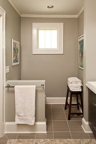 matt paint for bathroom 163 best images about bathroom ideas on pinterest