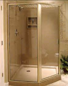 Bath Shower Kit one guide to purchasing shower kits for your bathroom bath decors