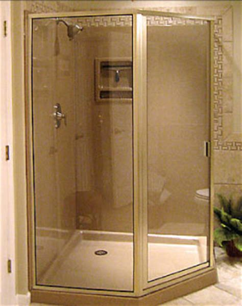 bathroom shower kits your number one guide to purchasing shower kits for your