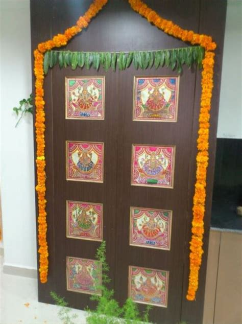 pooja room door designs pooja room pooja room designs pooja room door designs pooja room