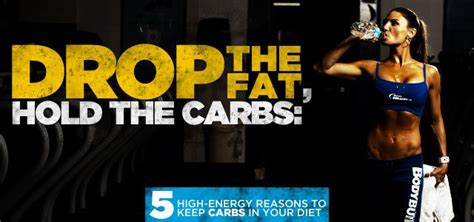 Strong Holdz 100lant Protein Scitec Nutrition drop the hold the carbs 5 high energy reasons to keep carbs in your diet